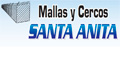 Cercas De Alambre-MALLAS-Y-CERCOS-SANTA-ANITA-en-Aguascalientes-encuentralos-en-Sección-Amarilla-DIA