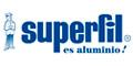 Aluminio-GRUPO-SUPERFIL-SA-DE-CV-en-Distrito Federal-encuentralos-en-Sección-Amarilla-SPN