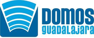 Domos-DOMOS-GRUPO-GUADALAJARA-SA-DE-CV-en-Jalisco-encuentralos-en-Sección-Amarilla-DIA