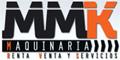 Maquinaria En General-Alquiler De-MAQUINARIA-MK-en-Chihuahua-encuentralos-en-Sección-Amarilla-SPN