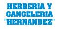Herrerías-HERRERIA-Y-CANCELERIA-HERNANDEZ-en-Guanajuato-encuentralos-en-Sección-Amarilla-BRP