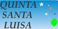 Salones Para Fiestas-QUINTA-SANTA-LUISA-en-Guanajuato-encuentralos-en-Sección-Amarilla-PLA