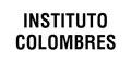 Escuelas, Institutos Y Universidades-INSTITUTO-COLOMBRES-en-Guanajuato-encuentralos-en-Sección-Amarilla-PLA