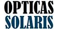 Opticas-OPTICAS-SOLARIS-en-Mexico-encuentralos-en-Sección-Amarilla-DIA