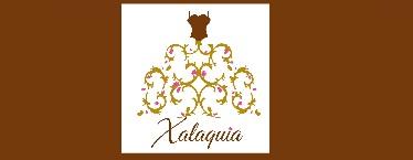 Vestidos Para Dama-Confección Y Diseño Sobre Medida-AG-XALAQUIA-en-Distrito Federal-encuentralos-en-Sección-Amarilla-PLA