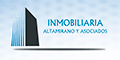 Inmobiliarias-INMOBILIARIA-ALTAMIRANO-Y-ASOCIADOS-en-Mexico-encuentralos-en-Sección-Amarilla-DIA