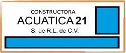 Albercas-ALBERCAS-ACUATICA-21-en-Jalisco-encuentralos-en-Sección-Amarilla-SPN