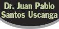 Médicos Urólogos-DR-JUAN-PABLO-SANTOS-USCANGA-en-Veracruz-encuentralos-en-Sección-Amarilla-DIA