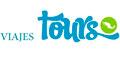Agencias De Viajes-VIAJES-Y-TOURS-TORRES-en-Tamaulipas-encuentralos-en-Sección-Amarilla-DIA