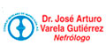Médicos Nefrólogos-DR-JOSE-ARTURO-VARELA-GUTIERREZ-NEFROLOGO-en-Puebla-encuentralos-en-Sección-Amarilla-SPN