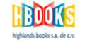 Librerías-HIGHLANDS-BOOKS-SA-DE-CV-en-Chihuahua-encuentralos-en-Sección-Amarilla-BRP