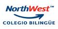 Escuelas, Institutos Y Universidades-COLEGIO-BILINGUE-NORTH-WEST-en-Baja California Sur-encuentralos-en-Sección-Amarilla-BRP