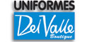 Uniformes En General-UNIFORMES-DEL-VALLE-BOUTIQUE-en-Aguascalientes-encuentralos-en-Sección-Amarilla-BRP