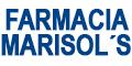 Farmacias, Boticas Y Droguerías-FARMACIA-MARISOLS-en-Jalisco-encuentralos-en-Sección-Amarilla-BRP
