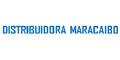 Materiales Para Construcción-DISTRIBUIDORA-MARACAIBO-en-Distrito Federal-encuentralos-en-Sección-Amarilla-PLA