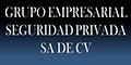 Seguridad Privada-GRUPO-EMPRESARIAL-SEGURIDAD-PRIVADA-SA-DE-CV-en-Nuevo Leon-encuentralos-en-Sección-Amarilla-PLA