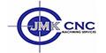 Maquinados Industriales-JMK-CNC-MACHINING-SERVICES-en-Queretaro-encuentralos-en-Sección-Amarilla-DIA