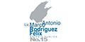 Notarios-NOTARIA-PUBLICA-15-en-Sonora-encuentralos-en-Sección-Amarilla-PLA