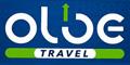 Turismo-Transporte De-OLBE-TRAVEL-en-Yucatan-encuentralos-en-Sección-Amarilla-PLA