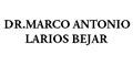Médicos Traumatólogos-DR-MARCO-ANTONIO-LARIOS-BEJAR-en-Jalisco-encuentralos-en-Sección-Amarilla-DIA