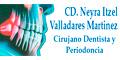 Dentistas--DENTAL-SURGICAL-RUVA-en-Michoacan-encuentralos-en-Sección-Amarilla-DIA