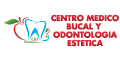 Dentistas--CENTRO-MEDICO-BUCAL-Y-ODONTOLOGIA-ESTETICA-en-Chihuahua-encuentralos-en-Sección-Amarilla-BRP