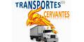 Fletes Y Mudanzas-TRANSPORTES-CERVANTES-en--encuentralos-en-Sección-Amarilla-SPN