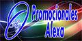 Artículos Promocionales Y Publicitarios-Fábricas De-ALEXA-VENTAS-ONLINE-en-Jalisco-encuentralos-en-Sección-Amarilla-SPN