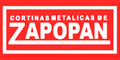 Cortinas De Acero-CORTINAS-METALICAS-DE-ZAPOPAN-en-Jalisco-encuentralos-en-Sección-Amarilla-PLA