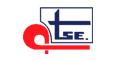 Transportes Escolares-Alquiler De-ADOLFO-TREJO-SERVICIOS-ESPECIALES-en-Distrito Federal-encuentralos-en-Sección-Amarilla-PLA