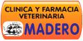 Médicos Veterinarios Zootecnistas-CLINICA-Y-FARMACIA-VETERINARIA-MADERO-en-Tamaulipas-encuentralos-en-Sección-Amarilla-BRP