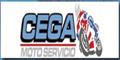 Motocicletas-Refacciones Y Accesorios Para-CEGA-MOTO-SERVICIO-en-Chihuahua-encuentralos-en-Sección-Amarilla-BRP