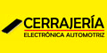 Cerrajerías-CERRAJERIA-ELECTRONICA-AUTOMOTRIZ-CEA-en-Mexico-encuentralos-en-Sección-Amarilla-SPN