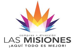 Centros Comerciales-CENTRO-COMERCIAL-LAS-MISIONES-en-Chihuahua-encuentralos-en-Sección-Amarilla-SPN