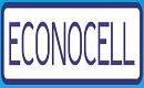 Telefonía Celular-Equipos Y Accesorios-ECONOCELL-en-Sonora-encuentralos-en-Sección-Amarilla-PLA