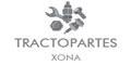 Refacciones Para Motores Diesel-TRACTOPARTES-XONA-en-Mexico-encuentralos-en-Sección-Amarilla-PLA