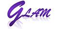 Telefonía Celular-Equipos Y Accesorios-GLAM-en-Distrito Federal-encuentralos-en-Sección-Amarilla-SPN