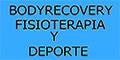 Fisioterapia-BODYRECOVERY-FISIOTERAPIA-Y-DEPORTE-en-Tabasco-encuentralos-en-Sección-Amarilla-DIA