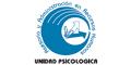 Agencias De Colocaciones-UNIDAD-PSICOLOGICA-en-Chihuahua-encuentralos-en-Sección-Amarilla-BRP