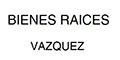 Bienes Raíces--BIENES-RAICES-VAZQUEZ-en-Oaxaca-encuentralos-en-Sección-Amarilla-BRP