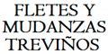 Fletes Y Mudanzas-FLETES-Y-MUDANZAS-TREVINOS-en--encuentralos-en-Sección-Amarilla-SPN