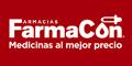 Farmacias, Boticas Y Droguerías-FARMACON-en-Sonora-encuentralos-en-Sección-Amarilla-BRP