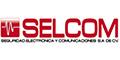 Radiocomunicación-Aparatos Y Servicios Para-SELCOM-en-San Luis Potosi-encuentralos-en-Sección-Amarilla-BRP