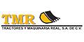 Golf-Equipos Para-TRACTORES-Y-MAQUINARIA-REAL-SA-DE-CV-en-Nuevo Leon-encuentralos-en-Sección-Amarilla-SPN