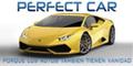 Automóviles Usados-Compra-Venta-PERFECT-CAR-en-Tlaxcala-encuentralos-en-Sección-Amarilla-BRP