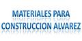 Materiales Para Construcción-MATERIALES-PARA-CONSTRUCCION-ALVAREZ-en-Aguascalientes-encuentralos-en-Sección-Amarilla-DIA