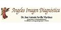 Rayos X-ANGELES-IMAGEN-DIAGNOSTICA-en-Sonora-encuentralos-en-Sección-Amarilla-BRP