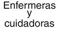 Enfermeras-ENFERMERAS-Y-CUIDADORAS-en-Queretaro-encuentralos-en-Sección-Amarilla-PLA