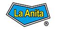 Especias Y Condimentos-LA-ANITA-en-Yucatan-encuentralos-en-Sección-Amarilla-SPN