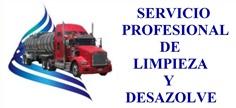 Fosas Sépticas-Construcción Y Limpieza De-SERVICIO-PROFESIONAL-DE-LIMPIEZA-Y-DESASOLVE-en--encuentralos-en-Sección-Amarilla-BRP